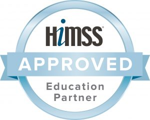 himss_approvededucationpartner_seal